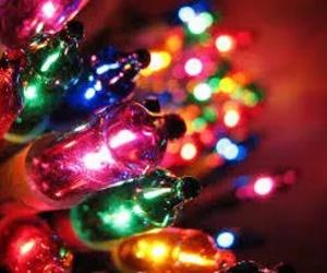 art, tumblr, and christmas image