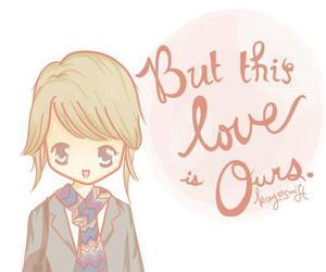 Taylor Swift and ours image