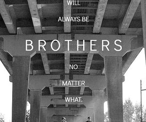 supernatural and brothers image