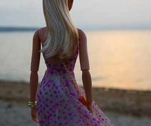 sea & barbie image