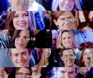 :(, oth, and Finale image