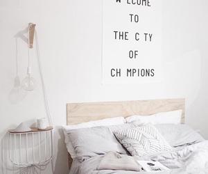 Image by leacindie alexandrina.