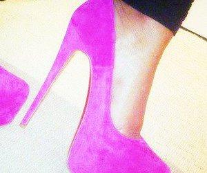 shoes image