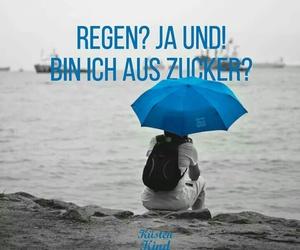 deutsch, sprüche, and küstenkind image