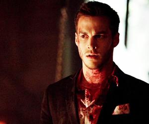 beautiful, kai parker, and Vampire Diaries image