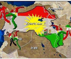 kurd image