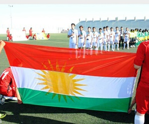 kurd kurdistan image