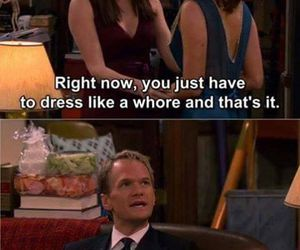 arabic, egyptian, and himym image
