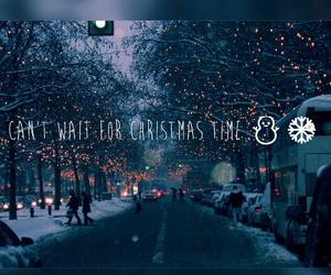 beautiful, christmas, and people image