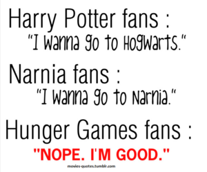 fandom, narnia, and funny image