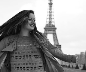 eiffel tower, france, and kill image