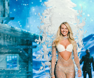 model, candice swanepoel, and beautiful image