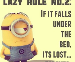 minions and funny image