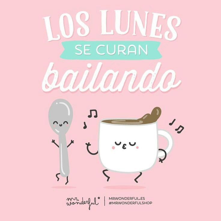 Image About Humor In Frases Quotes Spanish By María José