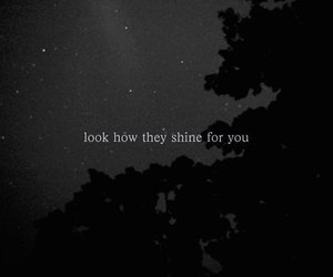 coldplay, text, and quote image