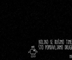 Image by apsolutno.da.