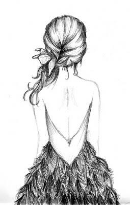 <3, OMG, and dress image