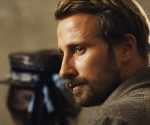 film, matthias schoenaerts, and middle ages image