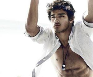 sexy, boy, and Marlon Teixeira image