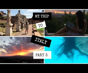 explore, holiday, and pool image