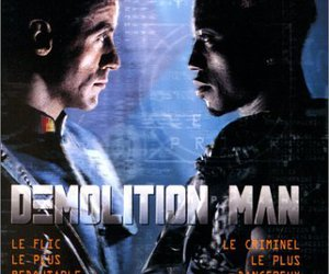 90's, movie, and demolition man image