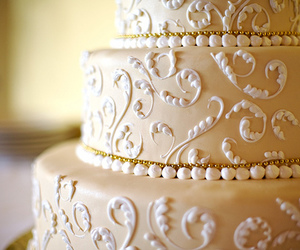 decoration, food, and frosting image