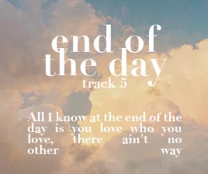 edit, Lyrics, and pale image