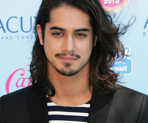 actor, jogia, and celebrity image