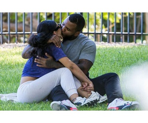 the game and indialovewestbrooks image