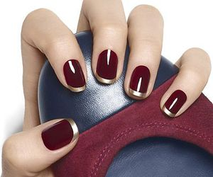ideas, manicure, and tips image