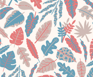 wallpaper, iphone, and plants image