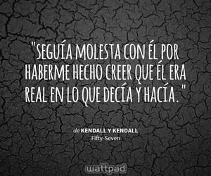 frases, heart broken, and quotes image