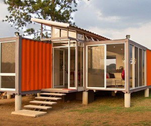 shipping container, shipping containers, and rental homes in hawaii image