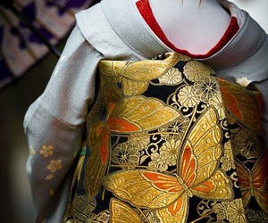 japan and traditional image