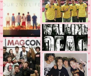 imagine, request, and 1d image