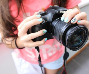 canon, quality, and camera image