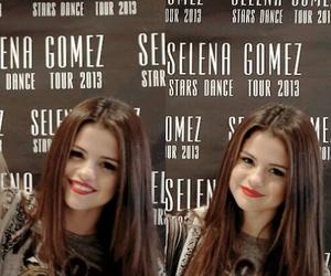 selena gomez and selena image