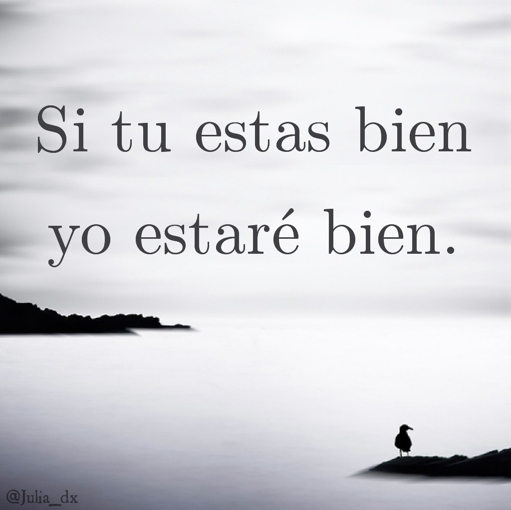 266 Images About Es Verdad On We Heart It See More About Frases En Español Book And Frases