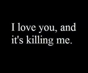 iloveyou image