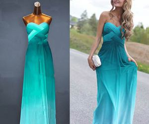 cocktail, fashion, and homecoming dress image