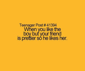 boy, but, and friend image