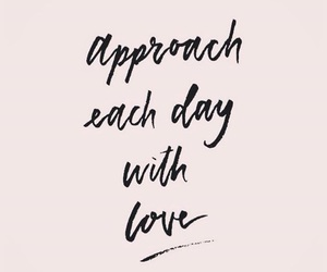quote, positive quotes, and love image