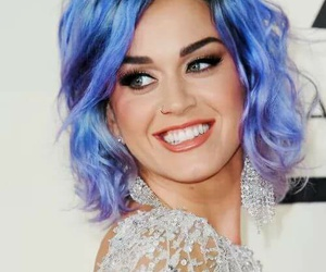 katy, perry, and katyperry image