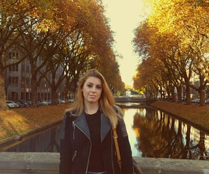 loveit, autumncolors, and happyme image