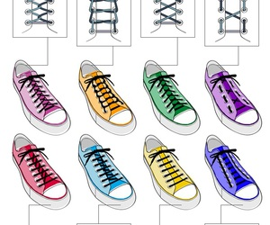 fashion, allstar, and shoes image