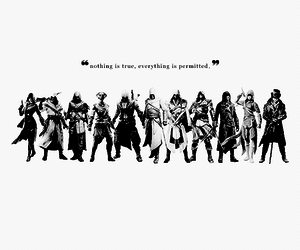 quotes, ac2, and ac3 image
