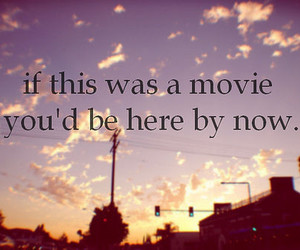 movie, quote, and Taylor Swift image
