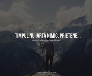 text romana citate image