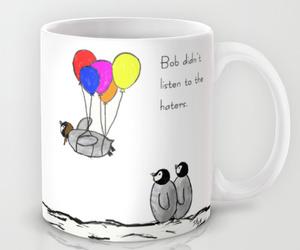 art, balloons, and baloon image