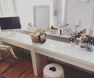 cozy, girly, and style image